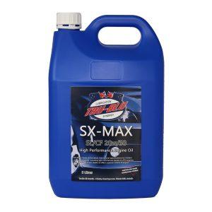 sx-max_SL-CF_20w50