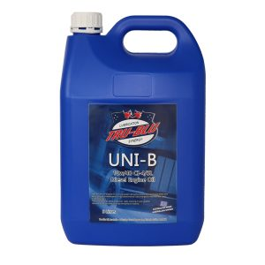 unib_10w40_CI-4_SL