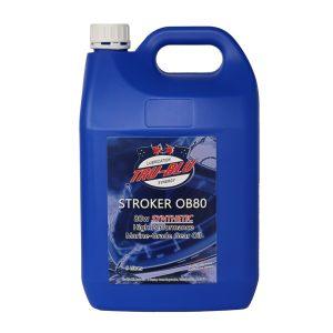 stroker-ob40_synthetic