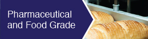 Pharmaceutical & Food Grade