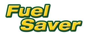 fuelsaver_logo_med