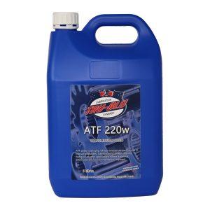 ATF220w_transfluid
