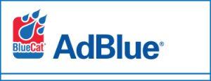 b_adblue